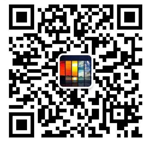 http://98765.test.upcdn.net/121.png